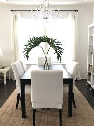 White On White Furniture Top 5 Tips For Decorating With White Starfish Cottage