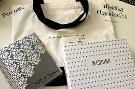 wedding planning journal wedding planners great erin condren wedding planner astounding