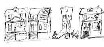 apartment buildings u0026 cowboy boots u2013 inn labs