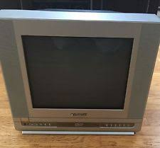 Under The Cabinet Tv Dvd Combo by Polaroid Tv Ebay