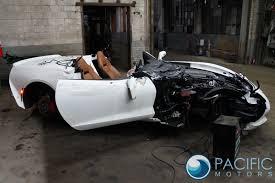 lexus v8 fuel pump specs high pressure fuel pump 6 2l v8 12669519 chevrolet corvette