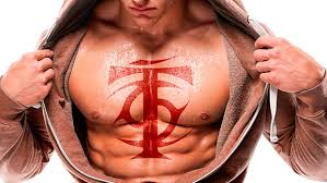 the best way to build your chest t nation