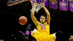 2016 nba draft first round includes ben simmons and j c penney