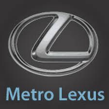 2009 lexus es 350 youtube metrolexus youtube