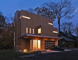 Unique Homes Designs Idfabriekcom - Unique homes designs