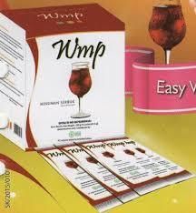 Obat Wmp harga wmp hwi obat pelangsing terbaru mei 2018 geraiharga