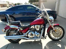 cbr 600 for sale near me honda for sale honda motorcycles cycletrader com