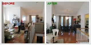edmonton interior decorator home stager rachel schofield