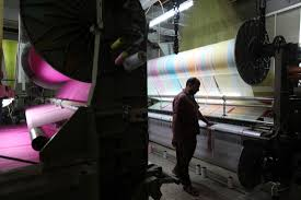 High Quality Cotton Sheets Dirty Linen A Bed Sheets Scandal Hits The Cotton Industry Bloomberg