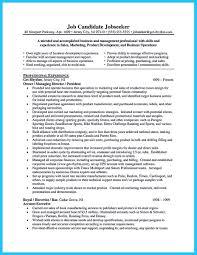 nursing graduate admission essay samples ny times photo essay and