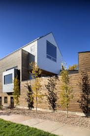 contemporary house architecture ideas street house house