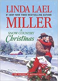 country christmas a snow country christmas the carsons of mustang creek