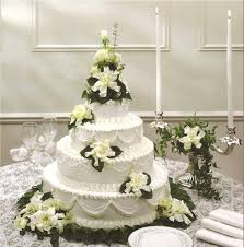 Wedding Cake Flowers Artificial Flowers For Wedding Cake The Wedding Specialiststhe