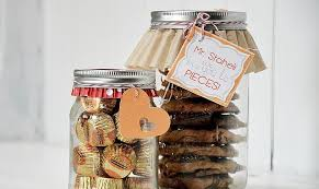 five christmas cookie gift ideas u2013 diy real