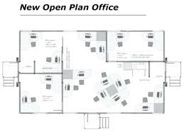 home office floor plans list of synonyms and antonyms of the word office layout