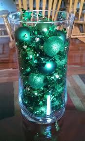 melanie see melanie do decorative fabric balls saint patrick u0027s