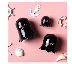 toni moli beauty box korea tonymoly tako pore pore pack 65g best