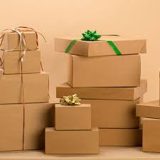 gift boxes boxes gift boxes premier packaging