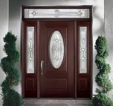 front doors awesome front doors phoenix 137 wood entry doors