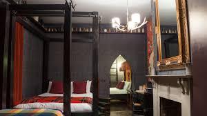 georgian house stay in the magical u0027harry potter u0027 hotel london u0027s georgian house