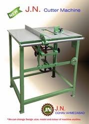 Cnc Wood Cutting Machine Price In India by Wood Cutter In Ahmedabad Gujarat Wood Cutter Machine Suppliers