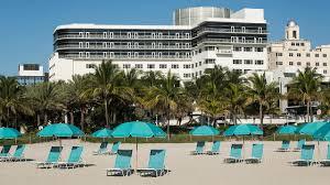hilton bentley miami ritz carlton south beach hotel miami beach florida usa book