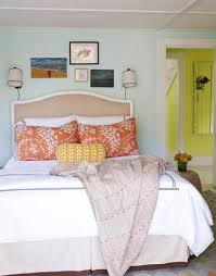 House Beautiful Bedrooms by 128 Best Bedrooms Images On Pinterest Bedroom Ideas Bedrooms