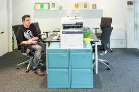 best desk ever ten tips for the best desk ever custard factory