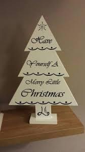 10 best hert images on pinterest christmas ideas rubber mat and