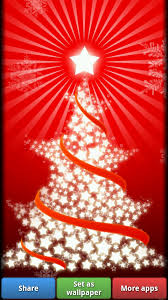 christmas surprise wallpapers magical christmas hd wallpaper android apps on google play