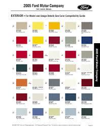 paint formula color codes ideas best 25 paint color chart ideas