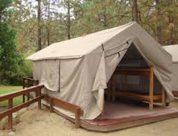 cabin tent cabin tents intro