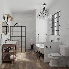 bathroom tile ideas lowes 657 best bathroom inspiration images on