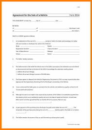 sample hostess resume letter of sale supervisor resume templates sample sales letters to 11 vehicle sale letter sample hostess resume vehicle sale letter sample 12 11 vehicle sale letter