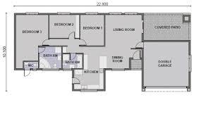 house plans south africa stupefying modern house plans for africa 7 south african nikura