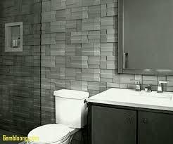 virtual bathroom design tool bathroom tile bathroom new virtual bathroom tile design tool