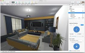 Free Home Interior Design App Interior Design Apps For Mac Good Houzz Interior Design Ideas On