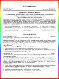 pr resume sample resume example publicist resume sample free entertainment resume example publicist resume sample publicist resume publicist resume sample free