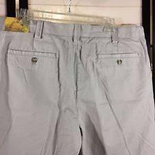 Comfort Waist Mens Shorts Island Republic 100 Cotton Shorts For Men Ebay