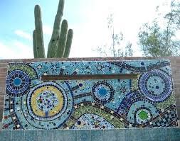 Garden Mural Ideas Garden Murals Flower Garden Mural Garden Wall Murals Ideas