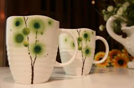 Creative Mug Designs Fujian Will Ceramic Co Ltd