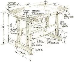 Woodworking Plans Projects Magazine Pdf by Myadmin Mrfreeplans Downloadwoodplans Page 163