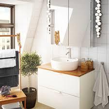 rubinetti bagno ikea gallery of arredo per il bagno e mobili lavabo ikea arredamento