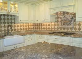 porcelain tile kitchen backsplash porcelain tile w mosaic backsplash fuda tile