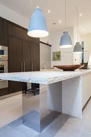 20 best kitchen worktops images on pinterest kitchen worktops