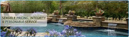 genesis pools and spas los angeles california pool prices pool