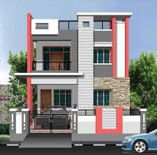 exterior color design exterior house paint colors design and ideas