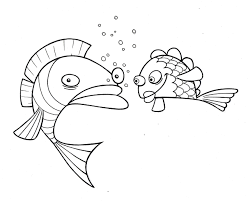 free coloring pages coming up
