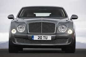 bentley cars wallpapers million free visitors bentley cars images and bentley