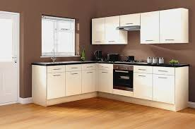 Kitchen Design Wickes 19 Cream Gloss Kitchens Ideas Oban Traditional Range Of